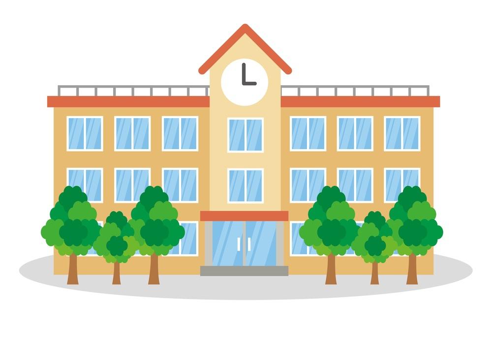 久留米市 市立小中学校 10月1日から通常授業再開 学校行事等の取扱い・感染症対策について