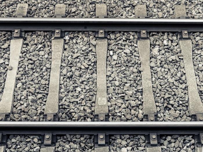 小郡市 甘木鉄道で踏切事故 自転車の女性がはねられ死亡【10月5日】