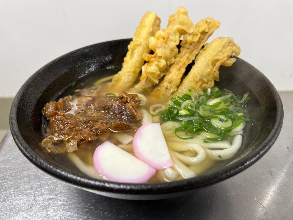 Miyabi udon kurume 0006