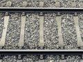 久留米市田主丸町 JR久大線 田主丸・筑後吉井駅間の踏切 列車にはねられ学生が死亡