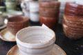 「大陶器市 in 鳥栖」総数180万点!植木市、フリーマーケットも開催