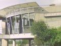 洋麺屋ピエトロ 久留米文化センター店 10月21日をもって閉店