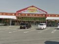 マミーズ久留米インター店と善導寺店 11月30日を持って閉店