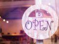 久留米市周辺で今週ニューオープンするお店まとめ【11/12〜11/18】