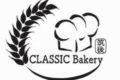 CLASSIC Bakery (クラシックベーカリー) 筑後市に4月オープン!