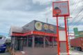 トマトラーメン専門店「リコピン研究所」久留米東櫛原本店 9月中旬オープン