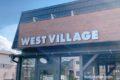 WEST VILLAGE みやき町に新しくオープンした美味しいパン屋へ