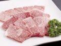 焼肉やまぎゅう 久留米店 佐賀牛を低価格で頂ける焼肉店が12月オープン