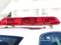 酒気帯び運転の疑いで久留米市安武町の男を逮捕 クレーン車と接触