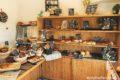 ぱんのいえ 久留米市三潴町にひっそり佇む美味しいパン屋さん