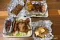 焼き鳥 日吉丸でテイクアウト 名物『久留米やきとり』を味わえる人気店