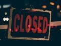 久留米市周辺 2020年5月に惜しくも閉店のお店まとめ【閉店情報】
