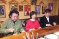 土曜の夜は!おとななテレビ 北九州・福岡・太宰府・久留米のお店が登場