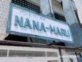 久留米 ナナマルベーカリー ベーグルやパンが美味しい小さなパン屋