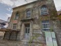 久留米市 図書館西分館跡売却 来年(2021年)飲食店がオープン予定
