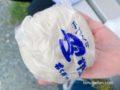 鶴乃堂八女 手づくりの肉まんが美味しい人気のお店【八女郡広川町】