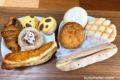 フレッシュベーカリープリモ 宮ノ陣の住宅街にある人気のパン屋で購入!