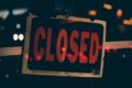久留米市周辺 2020年10月に惜しくも閉店のお店まとめ【閉店情報】