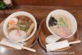 麺家 といろ 豚骨らーめんと醤油らーめんが美味しいお店【久留米市】