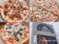 ピザパラダイスでテイクアウト!ピザとダルム唐揚げが美味い【久留米市国分町】