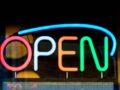 久留米市周辺 2021年5月オープンのお店まとめ【開店・新店情報】