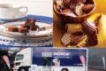 北海道 ロイズの移動販売車が久留米市に!ポテトチップチョコレートなど販売【6月】