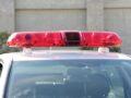 久留米市東合川で飲酒運転した疑いで久留米市の67歳男性を逮捕