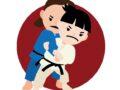 久留米市出身 素根輝 東京五輪 柔道女子78キロ超級 7月30日登場!